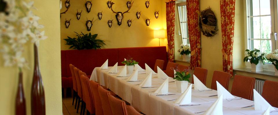restaurantSlider-960-x400