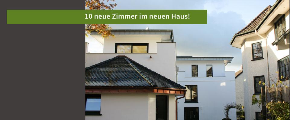 10-zimmer-Haus-neu4